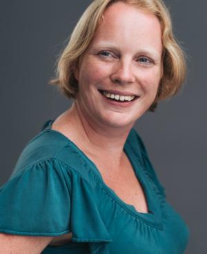 Drs. M. van Disseldorp-Voorendt
