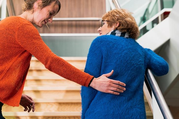 Patiënten waarderen ons met een 9,1 op Zorgkaart Nederland!
