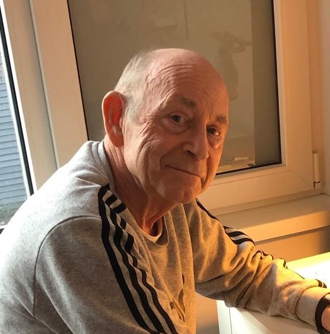 Patiëntverhaal: Het verhaal van Wil