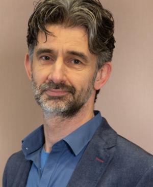 Dr. E.J. van der Griendt